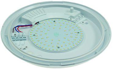 """LED Deckenleuchte """"CALDEIRA-nw"""" – Bild 1"""