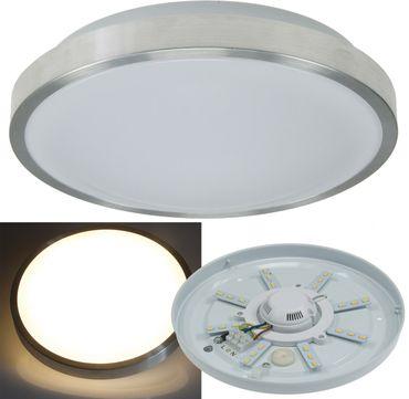 """LED Deckenleuchte """"Acronica 12w"""" – Bild 1"""