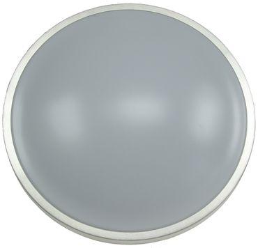 """LED Deckenleuchte """"Acronica 16w"""" – Bild 4"""