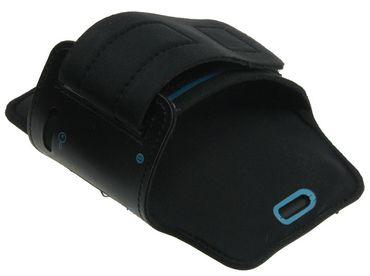 Armtasche für Smartphone & Handy – Bild 3