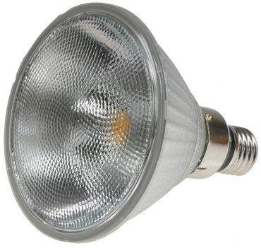 LED Strahler PAR38 mit COB-LED – Bild 5