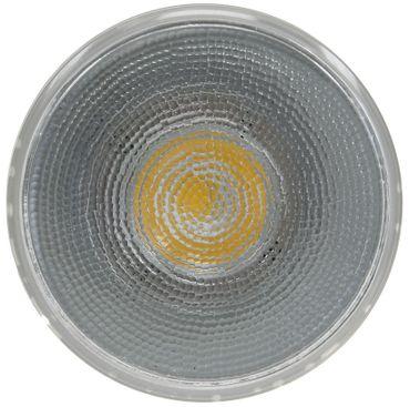 LED Strahler PAR38 mit COB-LED – Bild 3