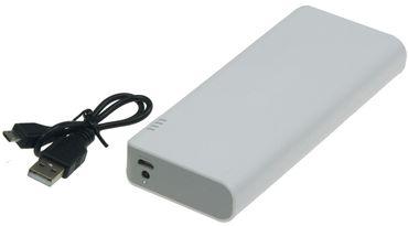 "Mobile PowerBank ""LL-125"" – Bild 1"