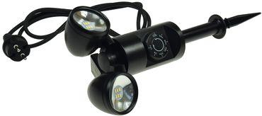 "LED Gartenleuchte ""CT-GS Sens DUO"" – Bild 4"