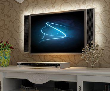 LED Stripe Set:TV-Hintergrundbeleuchtung – Bild 2