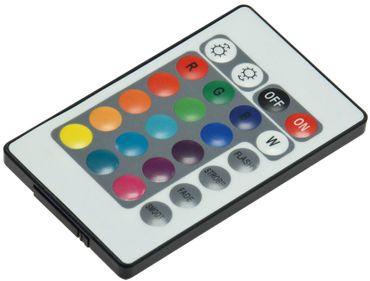 "LED-Einbauleuchte ""Flat-30 RGB"" – Bild 4"
