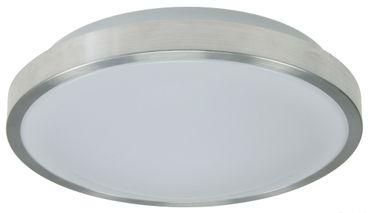 """LED Deckenleuchte """"Acronica 12n"""" – Bild 2"""