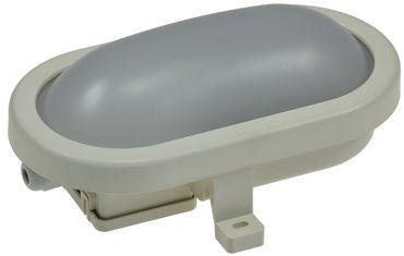 "LED Oval-Armatur ""FRL-O 06"" IP44 – Bild 2"