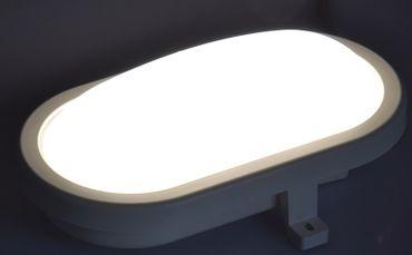 "LED Oval-Armatur ""FRL-O 06"" IP44 – Bild 3"