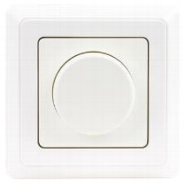 """LED geeignteter Dimmer """"PrimaLuxe"""""""