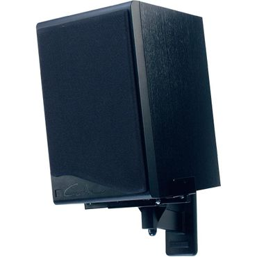 BT77/B  VENTRY - UltraGrip Pro - Loudspeaker Wall Mounts (Pair)  – Bild 4