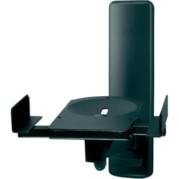 BT77/B  VENTRY - UltraGrip Pro - Loudspeaker Wall Mounts (Pair)  – Bild 2