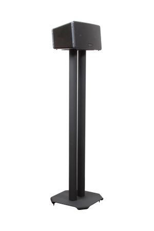 BT608/B  VENTRY - Atlas - Loudspeaker Floor Stands (Pair) - 80cm  – Bild 9