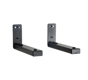 BT15/B  VENTRY - Centre Speaker Wall Mount  – Bild 7