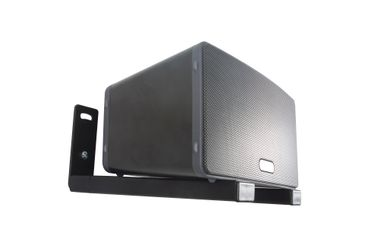BT15/B  VENTRY - Centre Speaker Wall Mount  – Bild 13