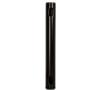 BT4005/B  60mm Dia Pole for BT4000 Series - 0.5m – Bild 1