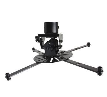 BT899-XL/B  SYSTEM 2 - Projector Ceiling Mount with Long Legs – Bild 2