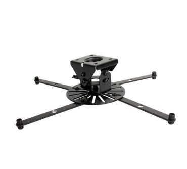 BT899-XL/B  SYSTEM 2 - Projector Ceiling Mount with Long Legs – Bild 4