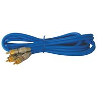 Cinch-Kabel 1.5 m
