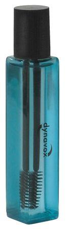 Dynavox Nadelreiniger mit Bürste – Bild 2