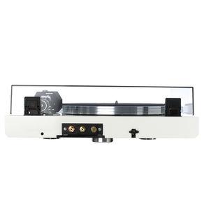 Dual CS 600 Schallplattenspieler – Bild 5