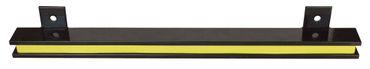 Magnetleiste 330 mm – Bild 1