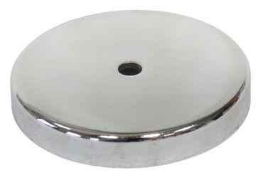 Rundmagnet 51 x 6.5 mm – Bild 2