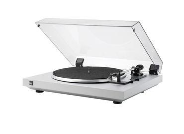 Dual CS 415-2 Schallplattenspieler – Bild 3