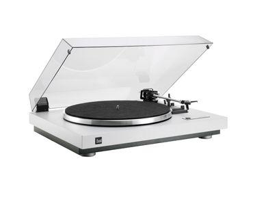 Dual CS 455-1 Schallplattenspieler – Bild 2