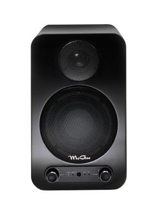McGee Energy Black Wifi – Bild 1