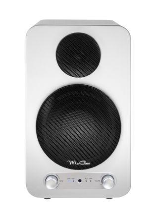 McGee Energy White Wifi – Bild 1
