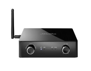 McGee Energy-HD White Bluetooth – Bild 2