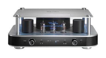 McGee Legend Amplifier Bluetooth + Wifi – Bild 1