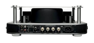 McGee Legend Amplifier Bluetooth + Wifi – Bild 2