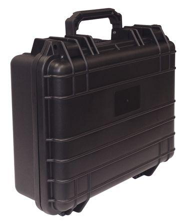 Gerätekoffer - Staub-/Wasserdicht und – Bild 1