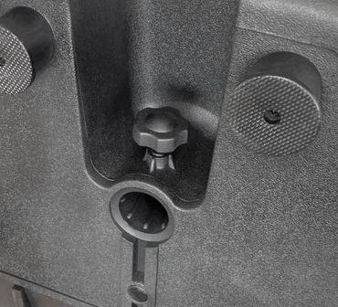McGee Passiv-Lautsprecher 300 mm – Bild 6