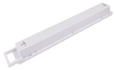 Notleuchte 72 LEDs inkl. Akku 4V 2.4Ah – Bild 2
