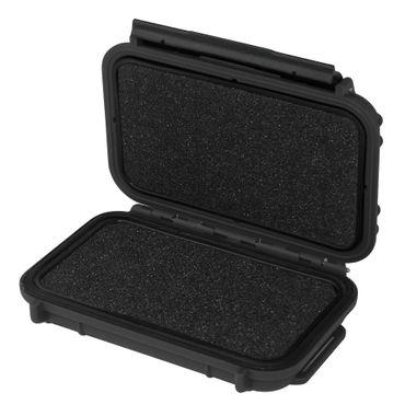 Gerätebox - Staub-/Wasserdicht und – Bild 2