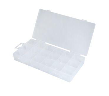 Kunststoff Sortimentsbox – Bild 2