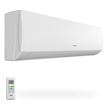 Split-Klimaanlage 18.000 BTU A++/A+, Easy Quick Connection und Wi-Fi,  Inverter-Technologie – Bild 4
