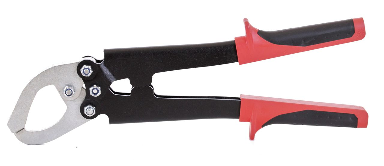 profi st nderwerk zange 330 mm trockenbau verbundzange profil crimp made europe handwerkzeuge zangen. Black Bedroom Furniture Sets. Home Design Ideas