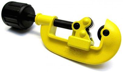 REMS Rohrabschneider RAS Cu-INOX 3-28 mm Rohrschneider Nr. 113300 Tube Cutter – Bild