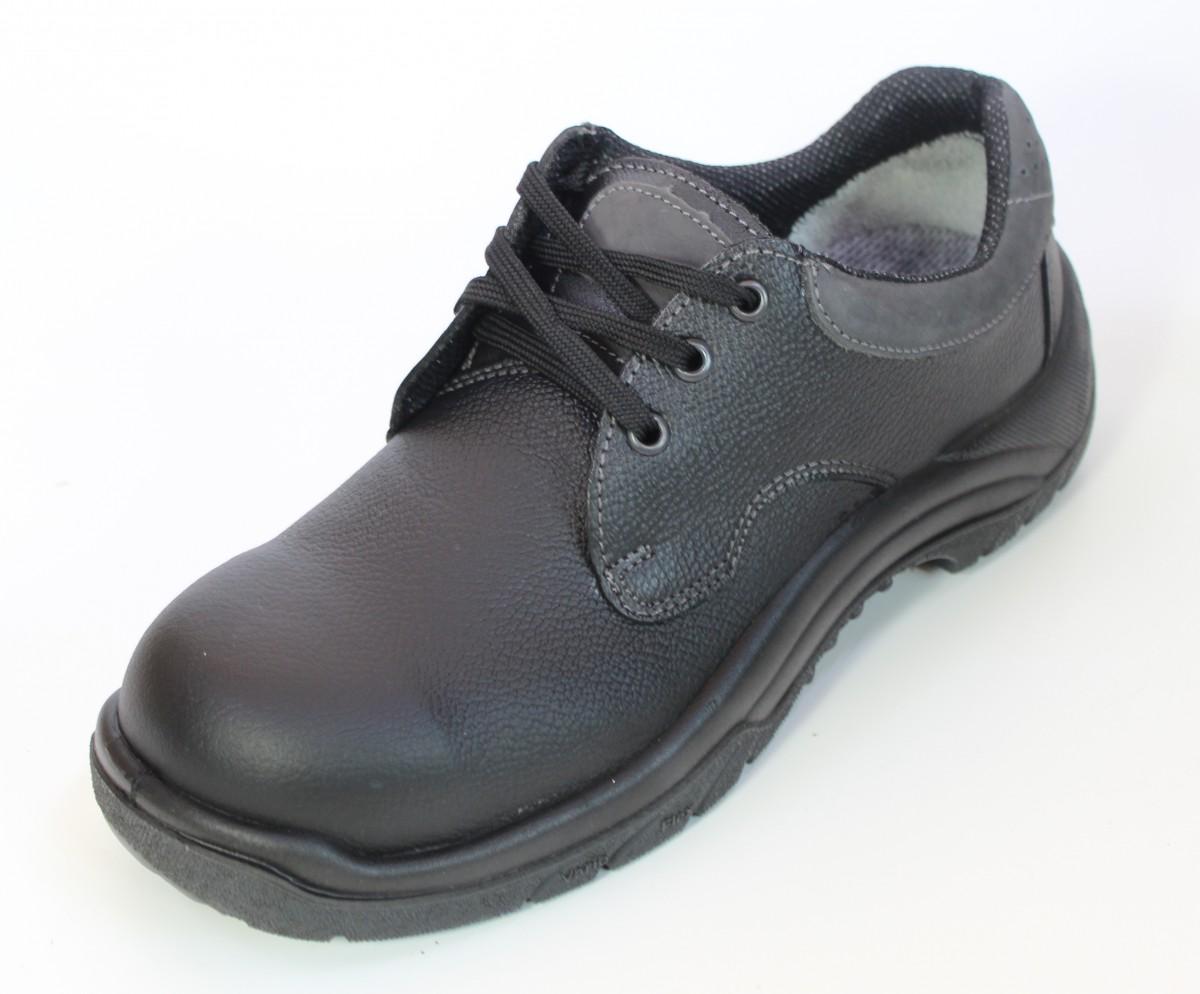 best sneakers 2a7fb cee4b AEROSTAR Arizona DUO Sicherheitsschuh Sicherheitsschuhe Arbeitschuhe  schwarz S2