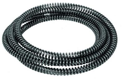 rems rohrreinigungsspirale s 32x4m nr 174205 cobra 32 rohrreinigung spirale berufe heizung. Black Bedroom Furniture Sets. Home Design Ideas