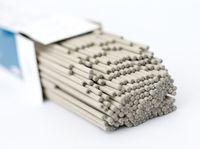 250 x OERLIKON OVERCORD 2,5 x 350 mm Stabelektroden Schweißelektroden Elektroden