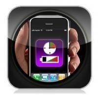 Austausch des Akkus - iPod touch 3. Gen