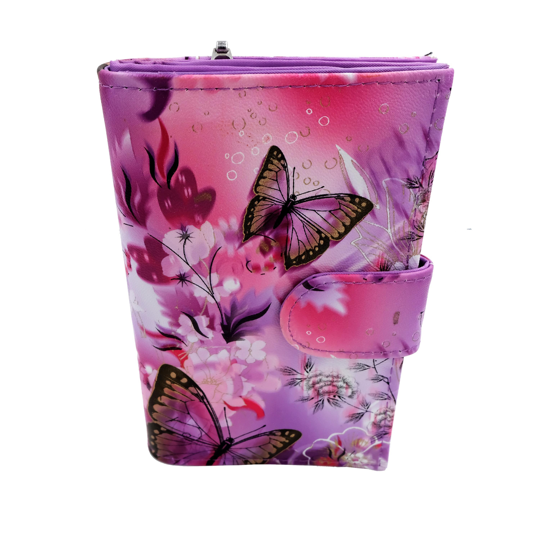 Ziemlich Schmetterling Färbung Seite Zeitgenössisch - Beispiel ...