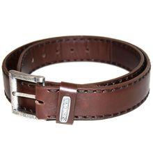 Sendra Leather Belt 8563 – Bild 2