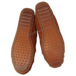 Minnetonka El Paso Ankle Boot – Bild 7
