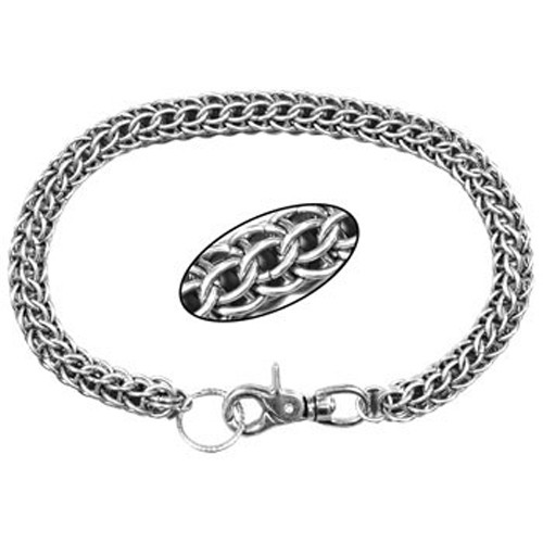 Tough Chains for your Wallet – Picture 2